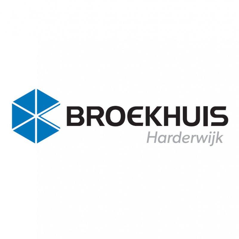 Dhr. H. ten Voorde -  Broekhuis Opel Harderwijk