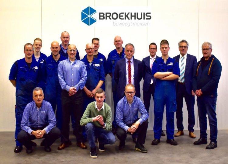 1_Team_Broekhuis_Opel_Harderwijk.jpg