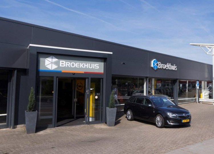 Pand_Opel_Broekhuis_voorkant.jpg