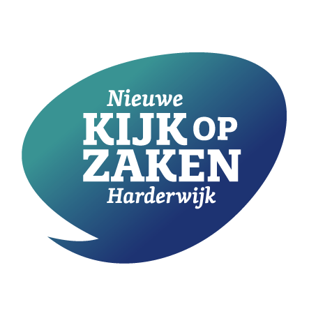 Nieuwe Kijk op Zaken Harderwijk