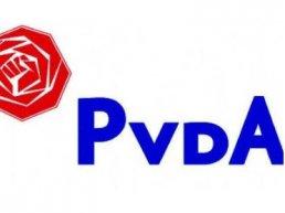 PvdA wil menselijke maat bij bijstandsuitkering
