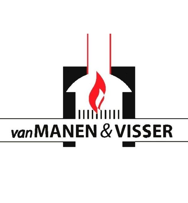 Van Manen & Visser is op zoek naar een Commercieel Administratief Talent