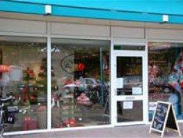 Piekado, winkel en atelier van Careander in Harderwijk gaat verhuizen