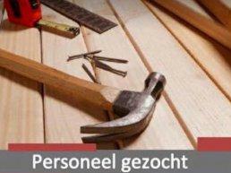 Bestisol Harderwijk is op zoek naar (leerlingen) timmermannen