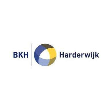Bedrijvenkring Harderwijk