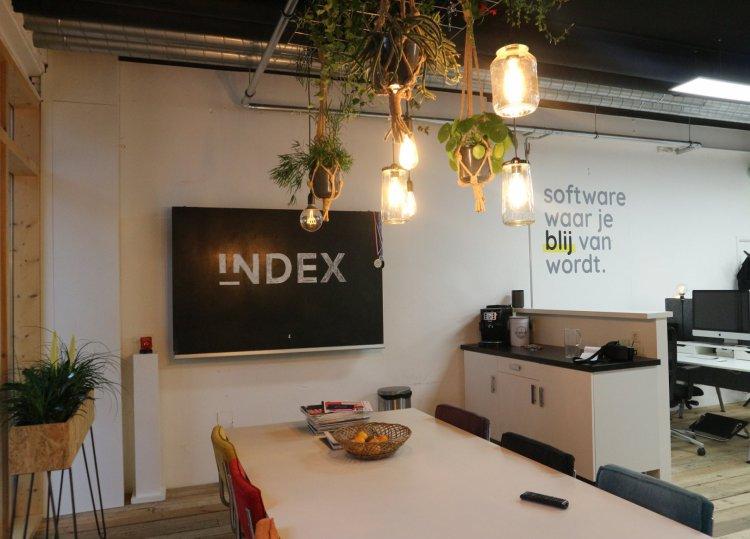1_Kantoor_Index_Software.JPG