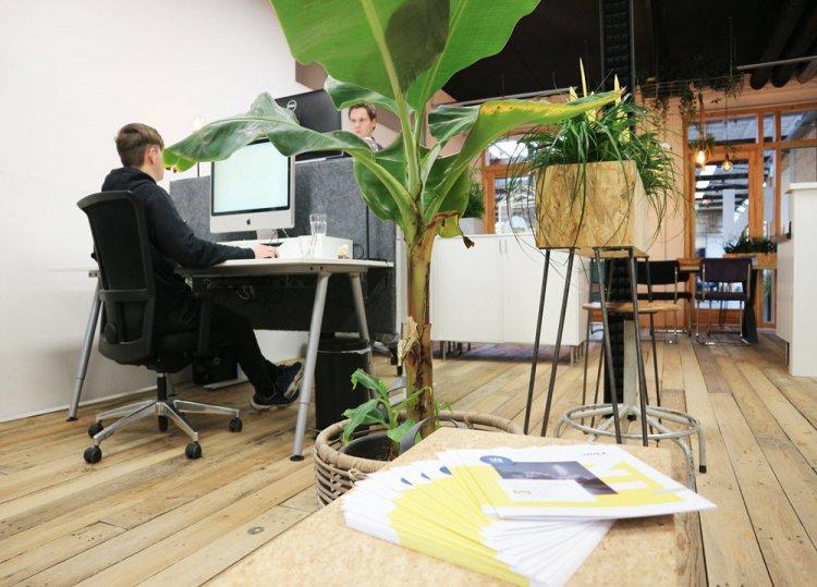 Uitnodigingen_Index_Software_Harderwijk.jpg