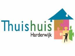 Stichting Thuishuis Harderwijk start met Thuishuiselijke Winter Woensdagen