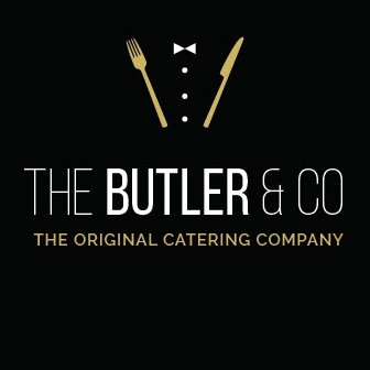 The Butler en Co