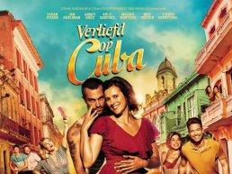 Ladiesnight Verliefd op Cuba!
