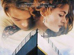 Valentine special: Titanic 3D