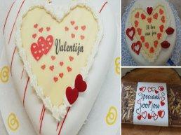 Bekijk hier de allerleukste Valentijnsacties!