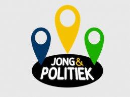 Maatschappelijke Diensttijd Jongeren & politiek