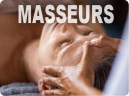 Vacature: Masseur (ZZP-er) M / V
