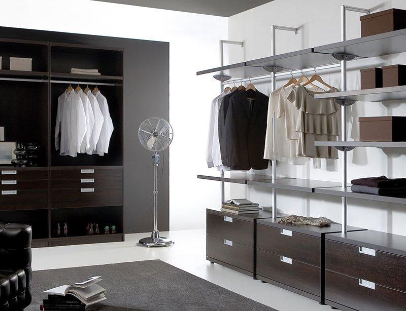 Wilt u uw slaapkamer of andere ruimte in het huis voorzien van een prachtige maatwerk kast?