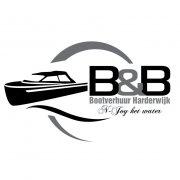 B&B Bootverhuur