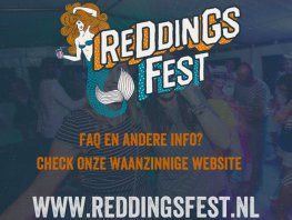 ReddingsFest 2019!