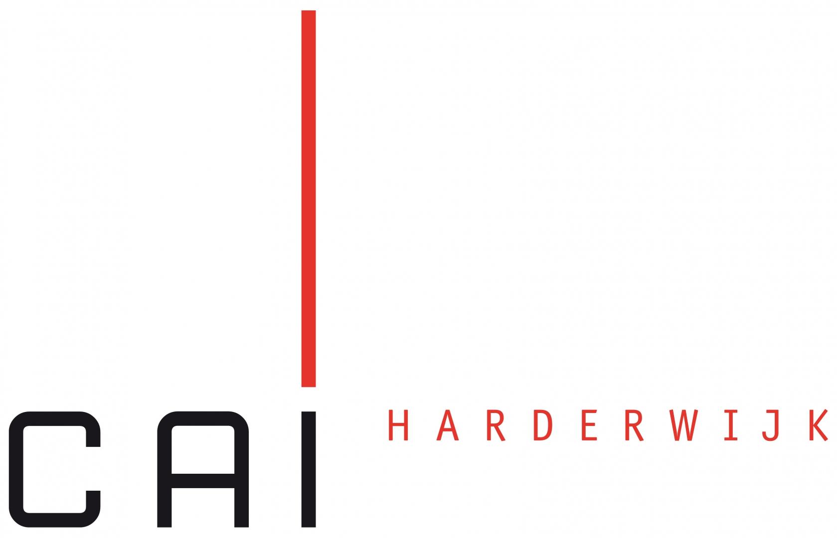 95% van de huishoudens in Harderwijk heeft toegang tot glasvezel