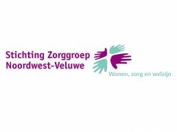Het VOS (Veluws Ouderen  Servicepunt) gestart