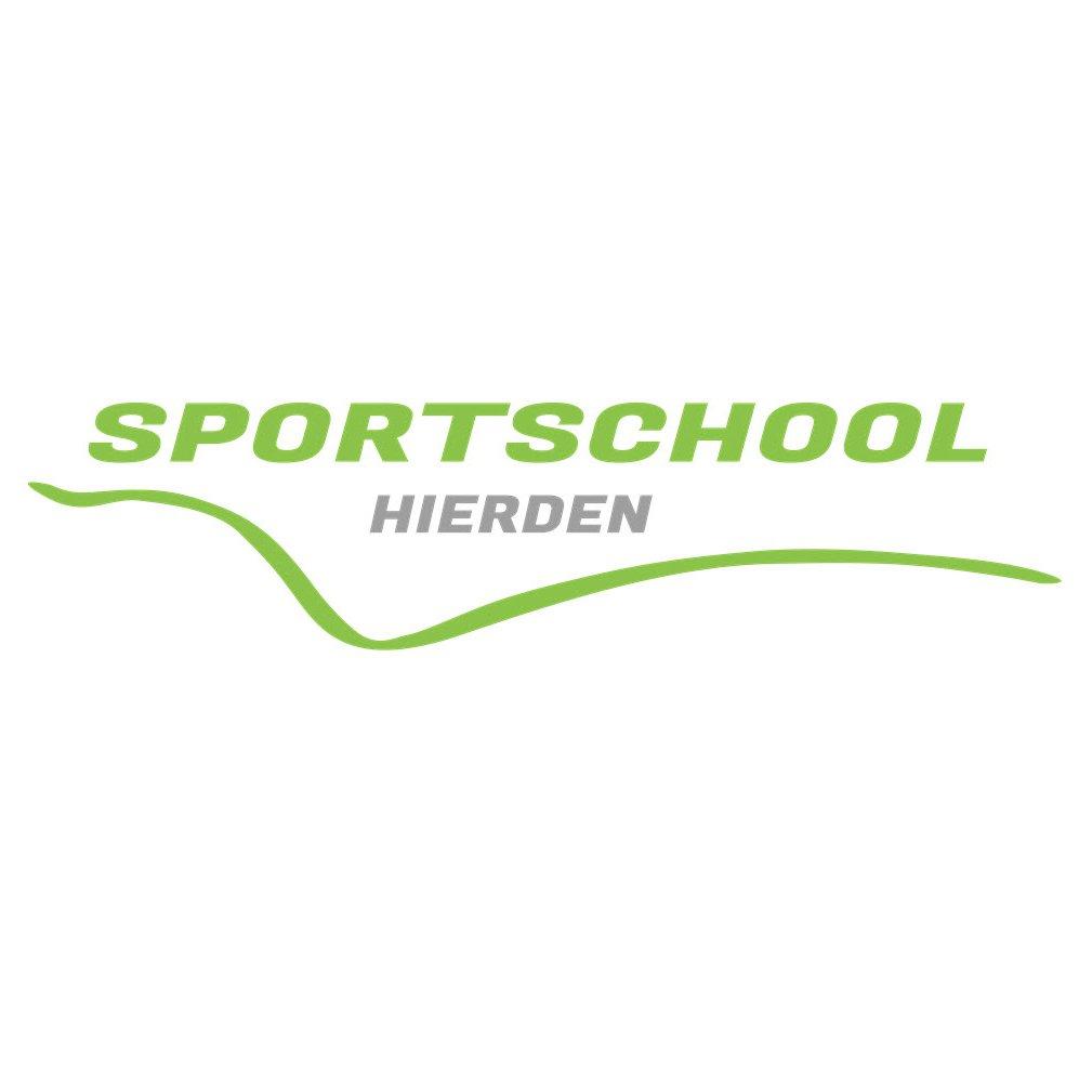 Sportschool Hierden