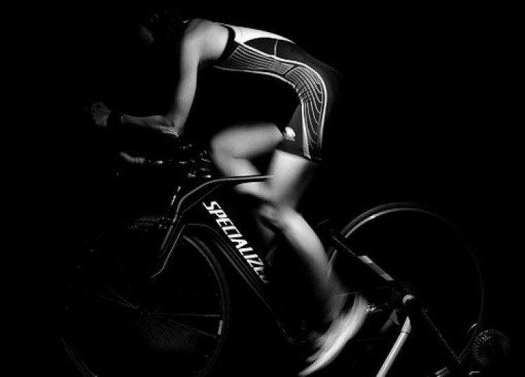 Workout_Sportschool_Hierden.jpg