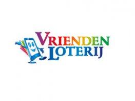 Achterban clubs en verenigingen in Harderwijk brengen 9.673 euro bij elkaar voor de clubkas