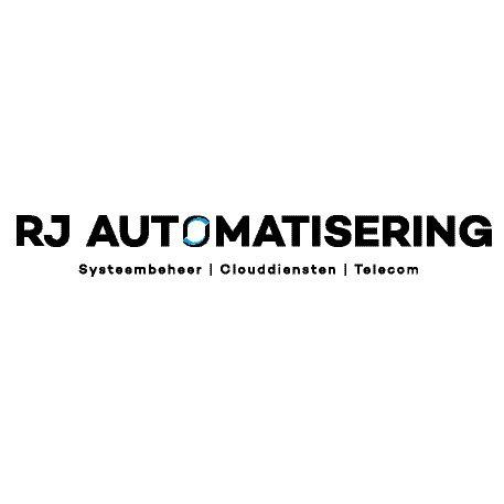 RJ Automatisering