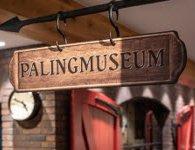 Palingmuseum presenteert unieke  expositie over de Zuiderzee