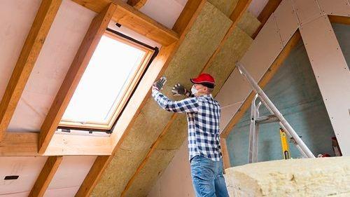 Duurzamer huis: graag! Maar hoe financier ik dat?