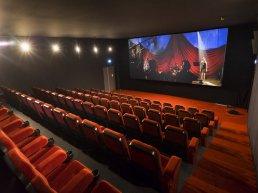 Filmoverzicht bioscoop Kok CinemaxX Harderwijk van 11 april tot en met 18 april 2019