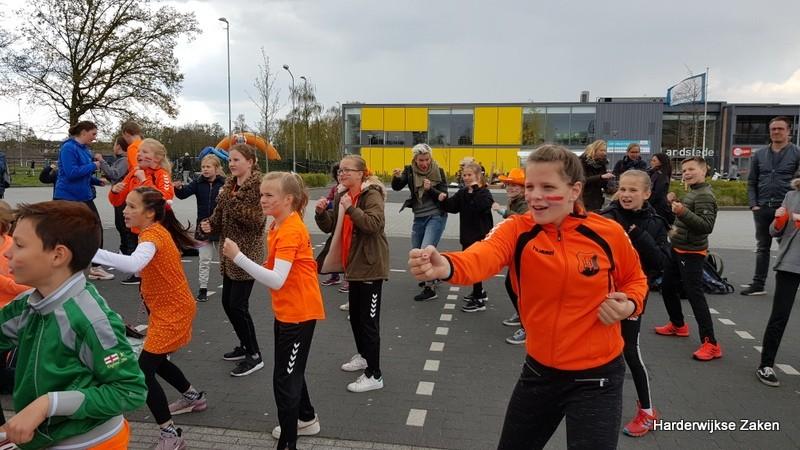 Koningsspelen Harderwijk 2019 2