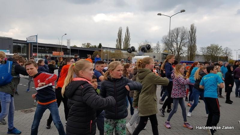 Koningsspelen Harderwijk 2019 3