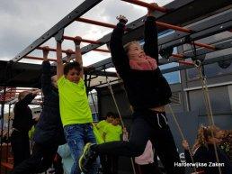 Koningsspelen Harderwijk 2019 (foto's)
