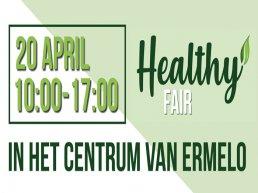 Healthy Fair
