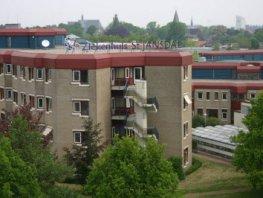 St Jansdal werkt aan beddenhuis voor geplande zorg in Lelystad