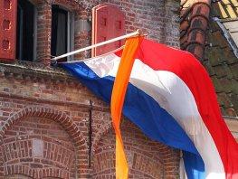 Programma Koningsdag Harderwijk 2019