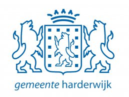 Gemeente nieuwsberichten Harderwijk en Hierden week 17
