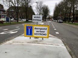 VVD Harderwijk-Hierden stelt vragen aan College over onduidelijke en gevaarlijke verkeerssituaties Stationslaan en Stationsplein