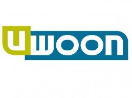 Lage huurverhoging voor huurders UWOON