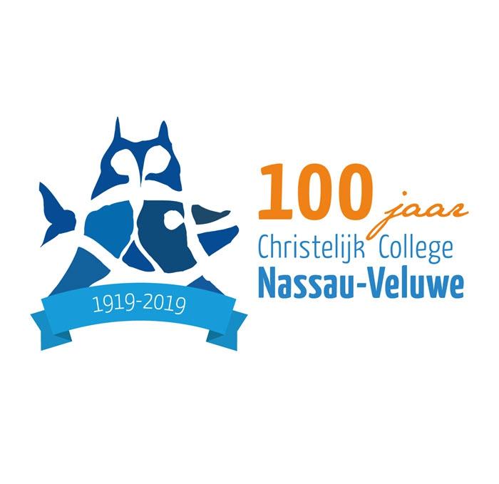 100 Jaar CCNV