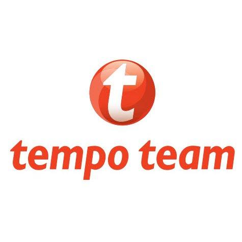 Tempo Team Harderwijk