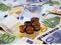 Harderwijk heeft het, financieel gezien, 'in de klauwen'