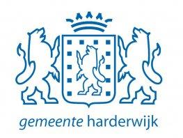 Gemeentepagina Harderwijk en Hierden week 21