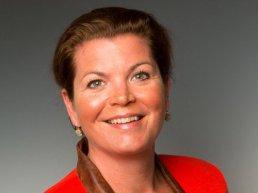 VVD-wethouder wordt gedeputeerde Gelderland