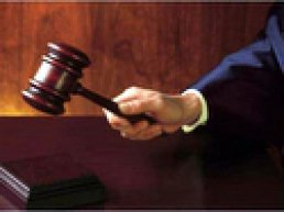 Celstraf voor veroorzaken dodelijk verkeersongeval Harderwijk