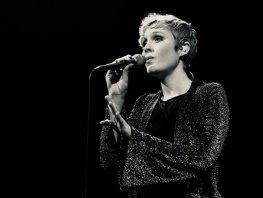 Kinderkanker in woord, beeld en zang