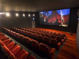 Filmoverzicht bioscoop Kok CinemaxX Harderwijk van 13 juni tot en met 19 juni 2019
