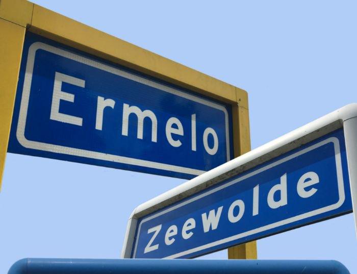 Nieuwe Kijk op Zaken binnenkort ook in Zeewolde en Ermelo
