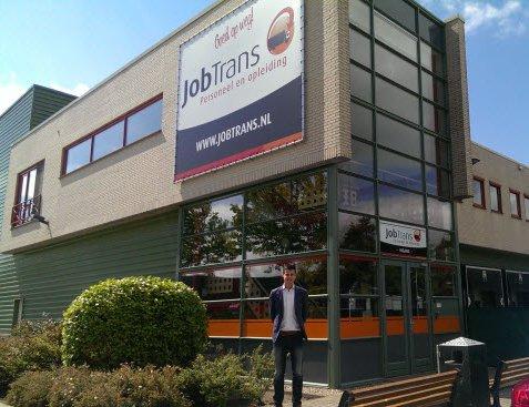 Nu: kortingen op heel veel cursussen bij JobTrans