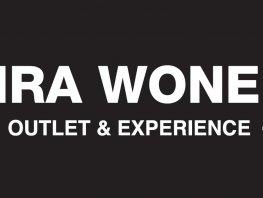 Woonwinkel FIRA WONEN is op zoek naar interieurspecialisten en verkoopmedewerkers